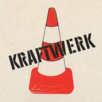 KRAFTWERK_1st