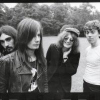 The Smash 1969